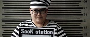 THAILAND-PRISONHOSTEL-940x580