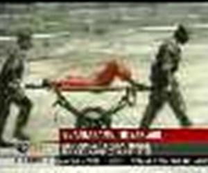 Guantanamo tutsakları