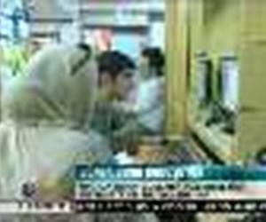 İran'da sansür