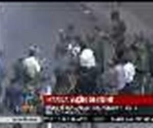 İran'daki gösterilerde 7 kişi öldü