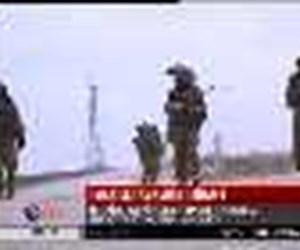 İsrailli askerin itirafı