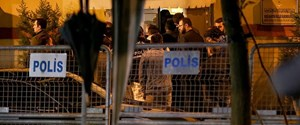polis türk suudi konsolosluk161018.jpg