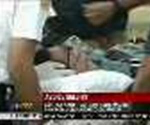 Kürtaj karşıtları doktoru öldürdü