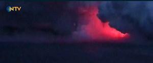 vlcsnap-2018-07-17-12h54m31s111.png