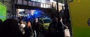15-09-17-london-bomb-underground-dfhssssssjpg_OvZcZ