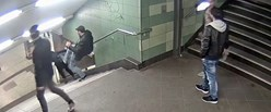 metro tekme