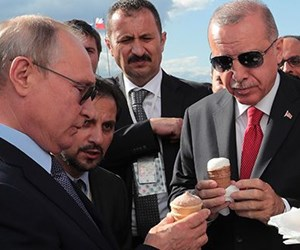 erdoğan putin dondurma.jpg