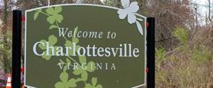 Charlottesville_Virginia-18