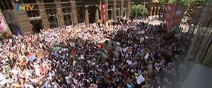 ogrenci-protesto.jpg