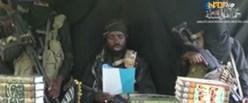 boko-haram-örgüt-lideri