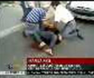 Öldürülen Nida reformcuların simgesi oldu