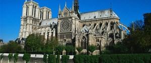 Notre Dame Katedrali.jpg