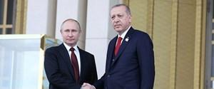752x395-cumhurbaskani-erdogan-ve-putin-socide-gorusecekler-1537171881260.jpg