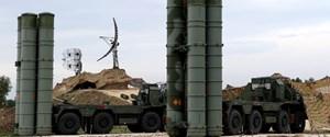 rusya türkiye S-400 savunma sistemi260717