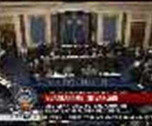Senato'dan Obama'ya Guantanamo engeli