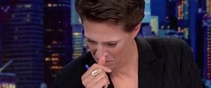 MSNBC's-Rachel-Maddow-Can't-Hold-Back-Tears-As-She-Struggles-To-Deliver-News-About-'Tender-Age'-Shelters-780x405.jpg