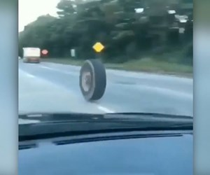 https___cdn.cnn.com_cnnnext_dam_assets_190726171124-runaway-tire.jpg
