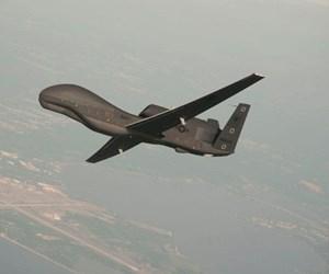 iran drone trump200619.jpg
