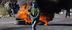 filistin öfke cuma kudüs081217.jpg