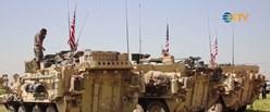 abd-asker-ypg300417
