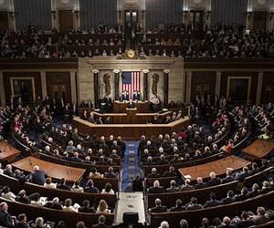 abd temsilciler meclisi.jpg