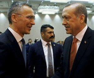 645x344-stoltenberg-congratulates-erdogan-on-re-election-stresses-importance-of-turkeys-role-in-nato-1530125754434.jpg