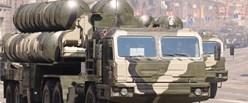 türkiye rusya s-400 füze220217