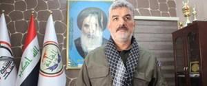 zeki muratlı türkmen komutan171017