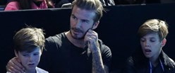 Beckham-çocuklara-yönelik-şiddeti-konu-alan-filmde-oynadı-696x392