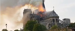 paris-katedral.jpg