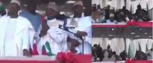 Podium-collapses-during-a-PDP-rally-in-Kebbi-State-Video.jpeg