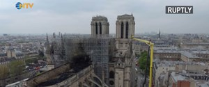 notre-dame-katedrali-havadan.jpg