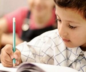 page_okullarda-el-yazisi-donemi-sona-eriyor_328438945