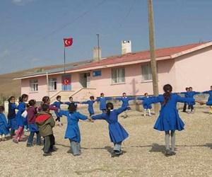 koy-okullari-acilirsa-40-bin-ogretmene-istihdam-alani-aciilacak-09042018-021553.jpg