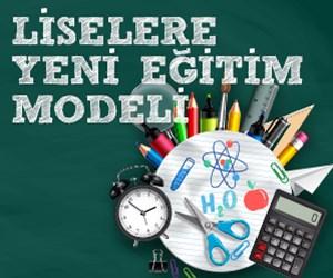 Lise-Egitim-Modelikare.png