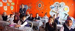 köy-okulu