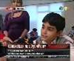 Öğrenciler SBS şaşkını