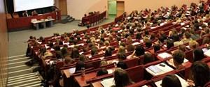 universite-anfi-shutterstock