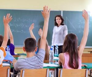 yazılı yeni tatil takvimi okul milli eğitim.jpg