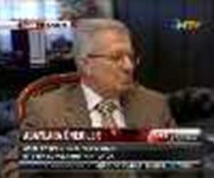 ÖSYM Başkanı özel röportajı