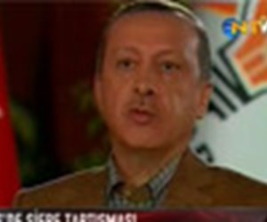 'ÖSYM Başkanı süreci iyi yönetemedi'