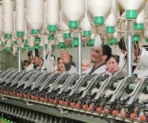 tekstil mühendisliği.jpg