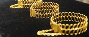 altın1