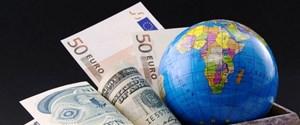 181203-dünya-ekonomisi.jpg