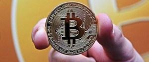 bitcoin.530x298.jpg