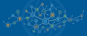 davos-blockchain-artik-gormezden-gelinemez,DpVrwIFb2ECVf4OXbzaj0g.jpg