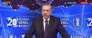 tesk-genel-kurulu-erdoğan.jpg