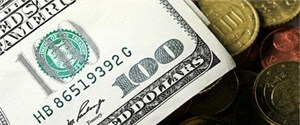 dolarkuruş.jpg