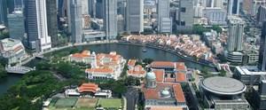 singapur,gUMxjWuWfEiVmM9ZSnpgbw.jpg