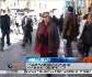 Ekonomi Ekranı 17 Nisan 2009